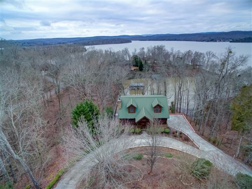 Photo of 123 Delaware Point, Ten Mile, TN 37880 (MLS # 1107744)