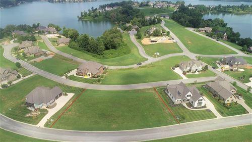 Photo of 491 Castaway Lane, Lenoir City, TN 37772 (MLS # 1161745)
