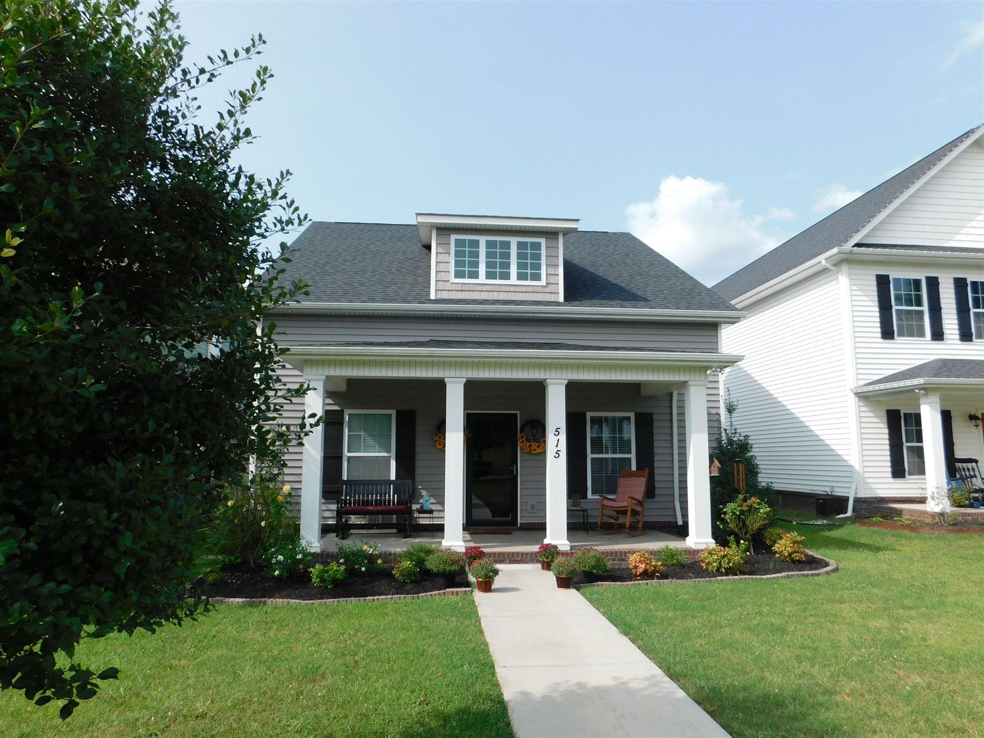 Photo of 515 Broadberry Ave, Oak Ridge, TN 37830 (MLS # 1132746)