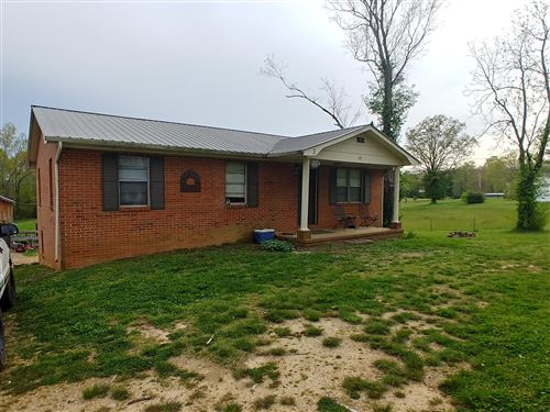 Photo of 769 County Road 172, Athens, TN 37303 (MLS # 1148747)