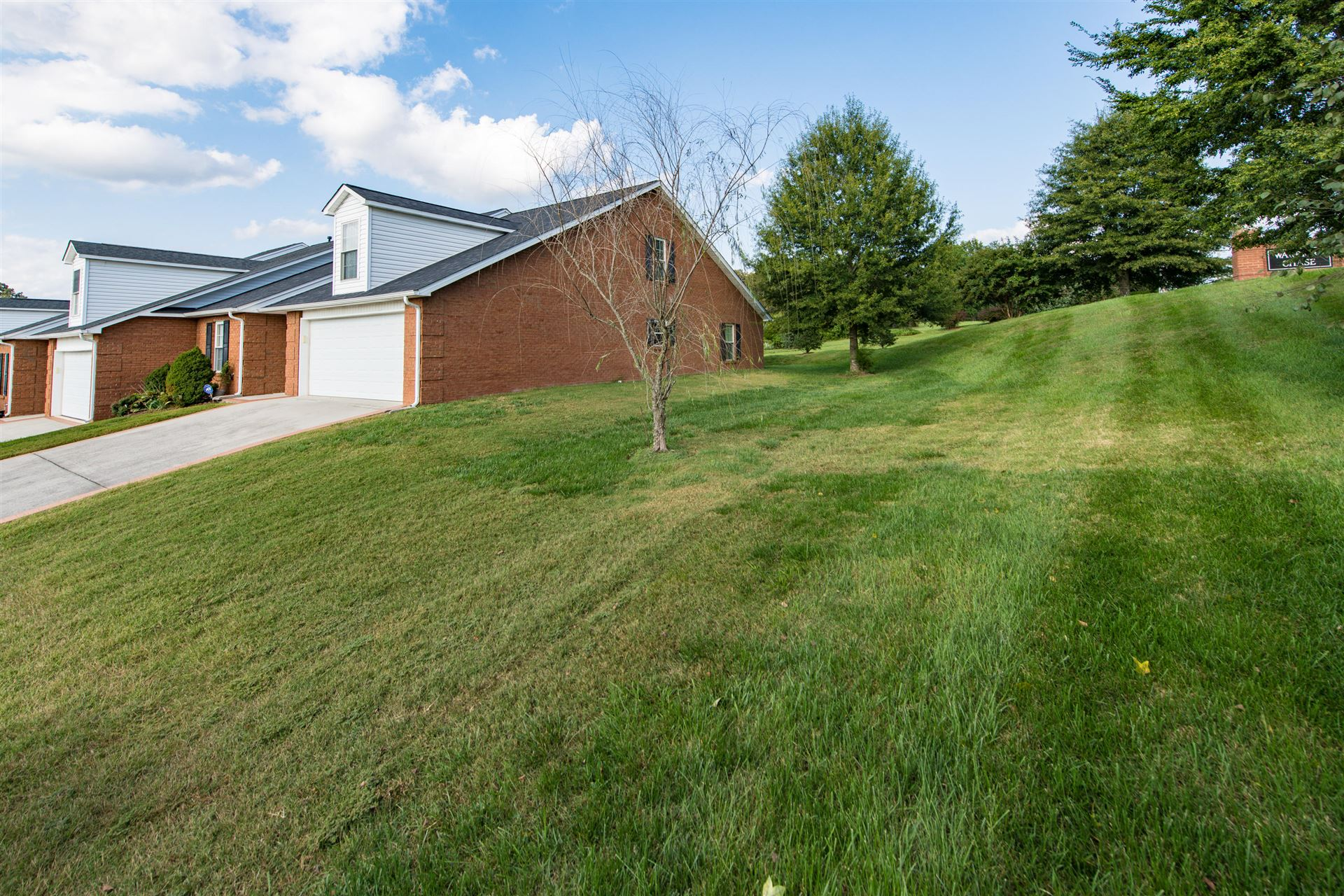 Photo of 275 Blackfoot Way, Lenoir City, TN 37772 (MLS # 1129747)