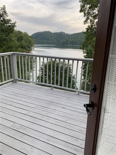 Tiny photo for 1635-1 Cove Pt Rd #1, LaFollette, TN 37766 (MLS # 1128749)
