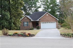Photo of 6708 Montgene Vre Drive, Knoxville, TN 37918 (MLS # 1095750)