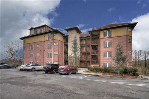 Photo of 527 River Place Way #Unit 513, Sevierville, TN 37862 (MLS # 1107750)