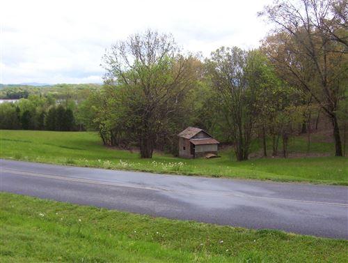 Tiny photo for 3440 Leadvale Rd, White Pine, TN 37890 (MLS # 1121750)