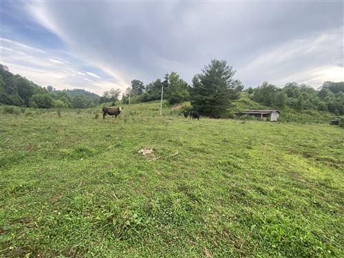 Photo of 2254 Speaks Branch Rd, Rose Hill, VA 24281 (MLS # 1161750)