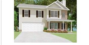 Photo of 6928 Holliday Park Lane, Knoxville, TN 37918 (MLS # 1079751)