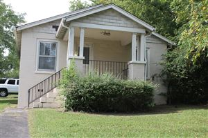 Photo of 2925 Sutherland Ave, Knoxville, TN 37919 (MLS # 1090751)