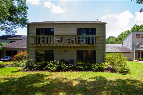 Photo of 506 Lost Tree Lane #6, Knoxville, TN 37934 (MLS # 1122752)