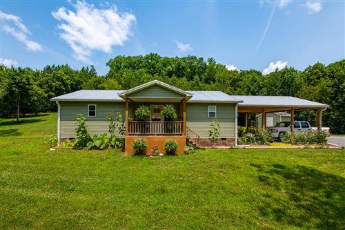 Photo of 625 Legg Hollow Rd, Decatur, TN 37322 (MLS # 1161754)