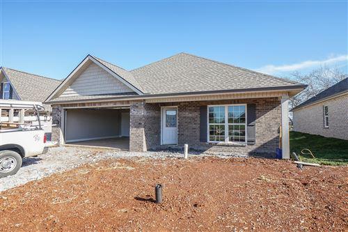 Photo of 229 Sand Hills Drive, Maryville, TN 37801 (MLS # 1144755)