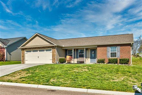 Photo of 6807 Highbank Lane, Knoxville, TN 37938 (MLS # 1148756)