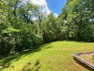 Photo of 411 Oak Drive, Sevierville, TN 37862 (MLS # 1156757)