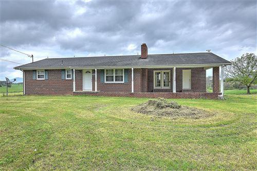 Photo of 4080 Ottway Rd, Greeneville, TN 37745 (MLS # 1161759)