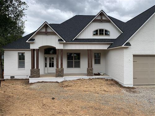 Photo of 106 Chaloni Lane, Loudon, TN 37774 (MLS # 1102760)
