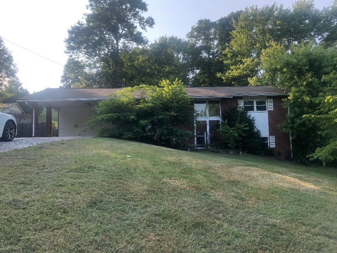 Photo of 127 Westwood Drive, Clinton, TN 37716 (MLS # 1160760)