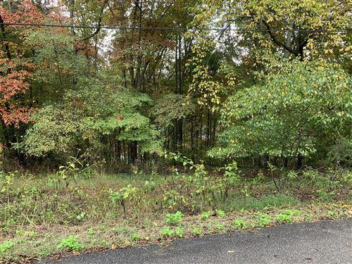 Tiny photo for Deer Run Point, LaFollette, TN 37766 (MLS # 1130761)