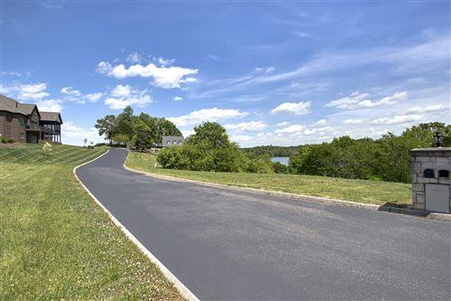 Tiny photo for 170 Cormorant Drive, Vonore, TN 37885 (MLS # 1151761)