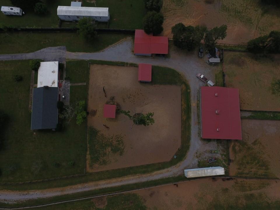 Photo of 600 Muddy Creek Rd, Lenoir City, TN 37772 (MLS # 1119761)
