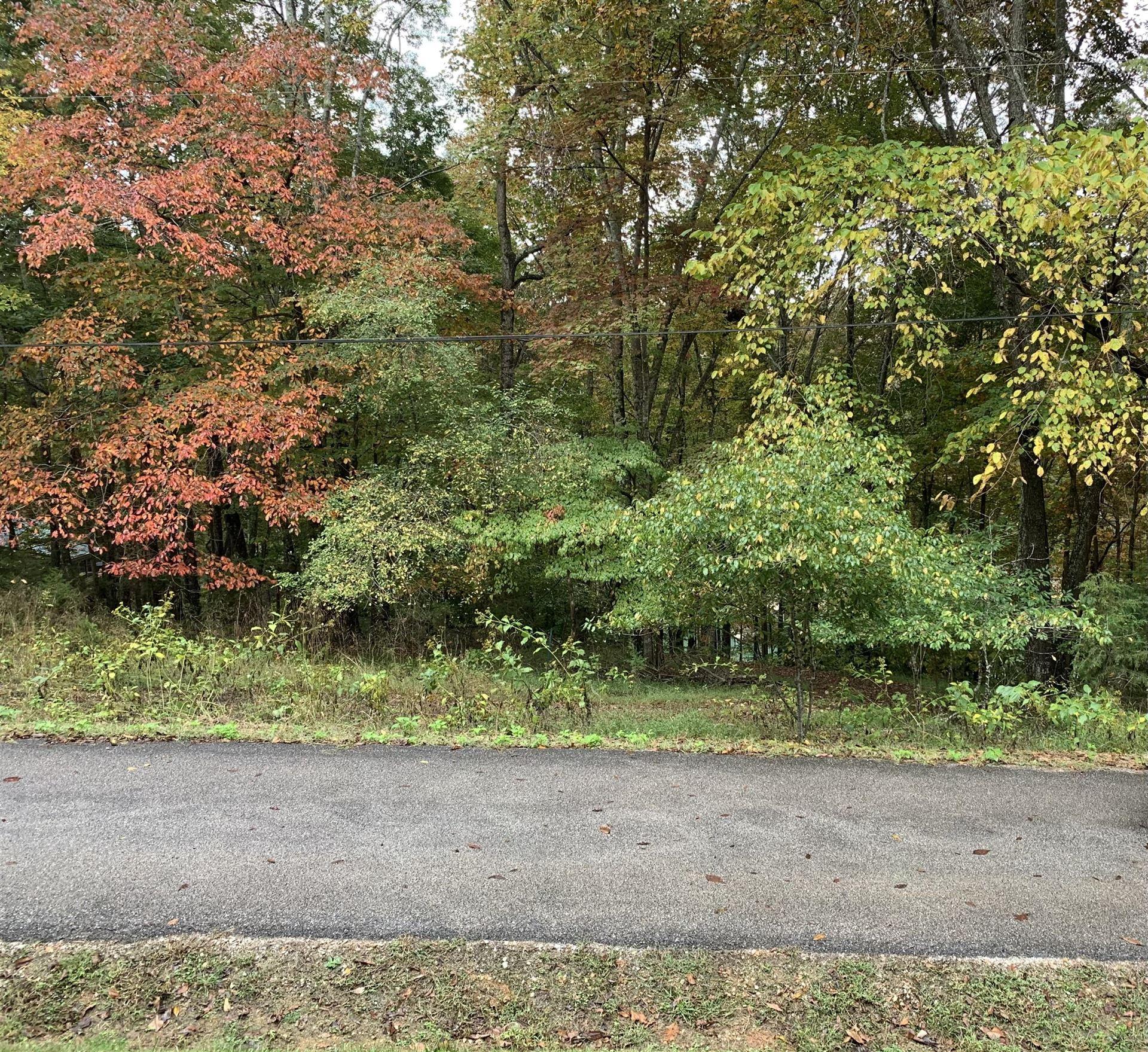 Photo for Deer Run Point, LaFollette, TN 37766 (MLS # 1130761)