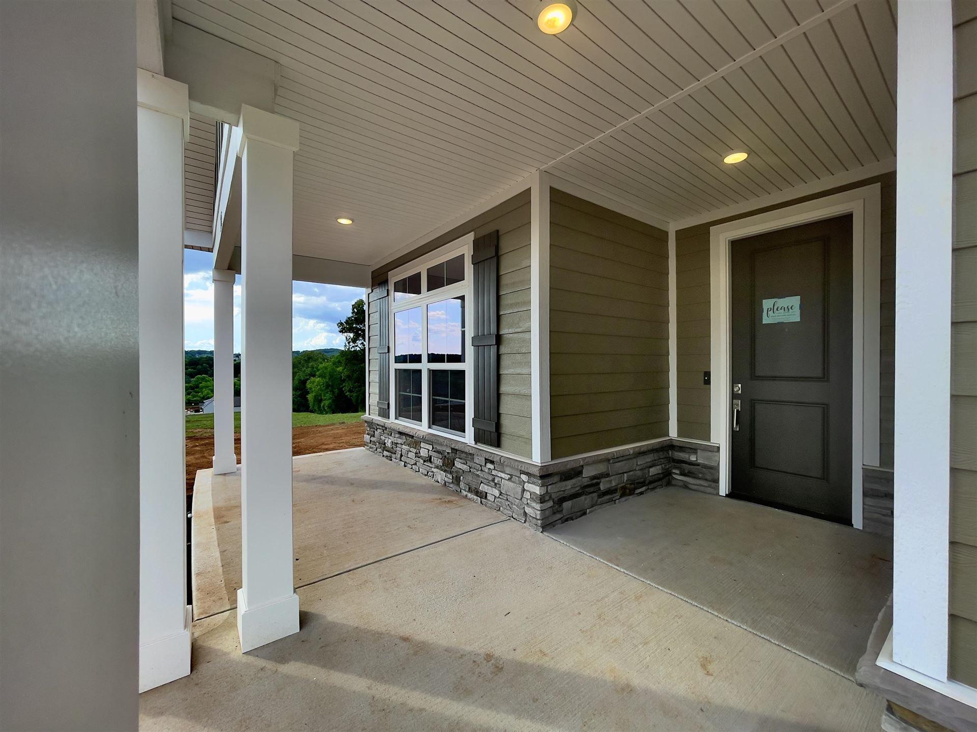 Photo of 209 Cedar branch Tr, Lenoir City, TN 37772 (MLS # 1140761)