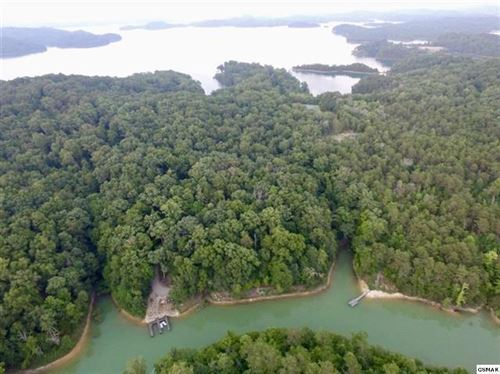 Tiny photo for Dream Way, Sevierville, TN 37876 (MLS # 1107763)