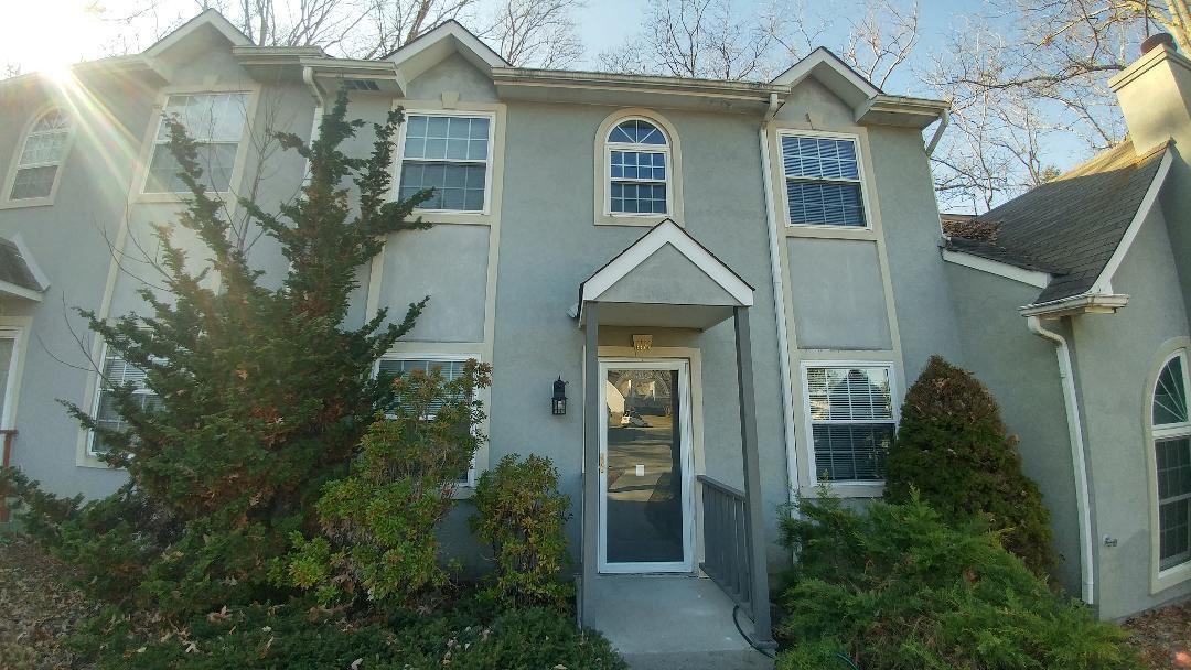 Photo of 118 Hanover Place, Oak Ridge, TN 37830 (MLS # 1139763)