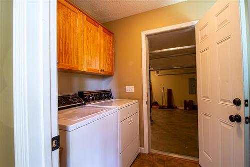 Tiny photo for 3565 Needles Way, Sevierville, TN 37876 (MLS # 1131765)