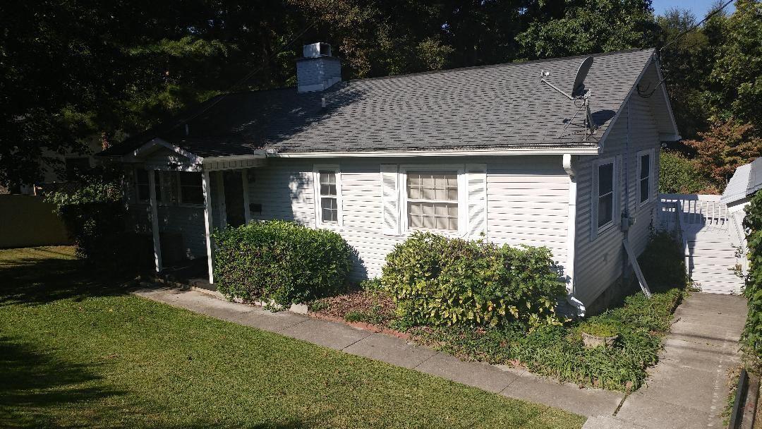 Photo of 462 East Drive, Oak Ridge, TN 37830 (MLS # 1168769)