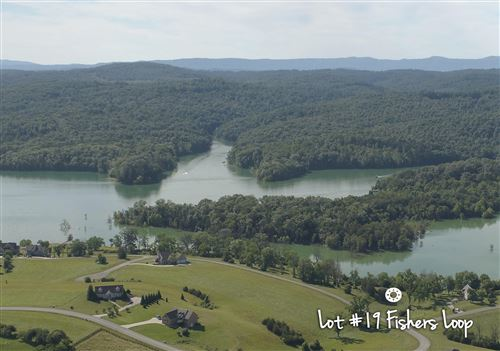Photo of Lot 19 Fishers Loop, Sharps Chapel, TN 37866 (MLS # 1118770)