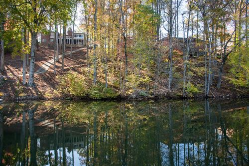 Photo of 169 Saloli Way, Loudon, TN 37774 (MLS # 1129771)