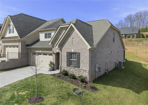 Photo of 415 Sunny Springs Lane, Knoxville, TN 37922 (MLS # 1144771)