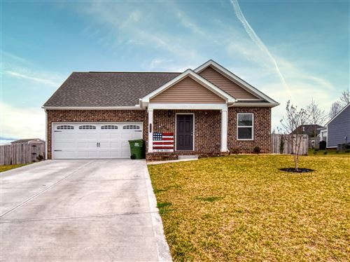 Photo of 946 Spring Creek St, Maryville, TN 37801 (MLS # 1144775)