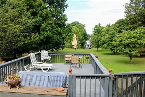 Tiny photo for 929 Frontier Circle, Friendsville, TN 37737 (MLS # 1148776)