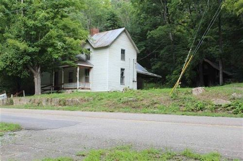 Tiny photo for 2688 Kidwell Ridge Rd, Morristown, TN 37814 (MLS # 1118777)