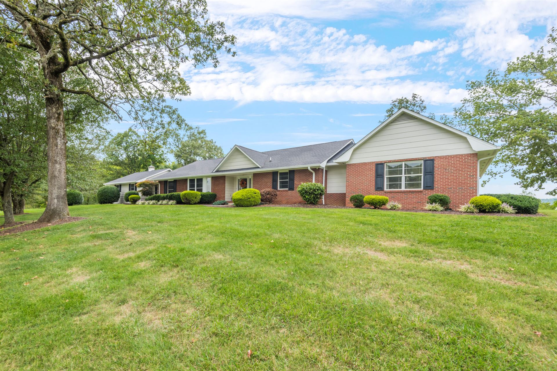 Photo of 7503 Asheville Hwy, Knoxville, TN 37924 (MLS # 1167778)