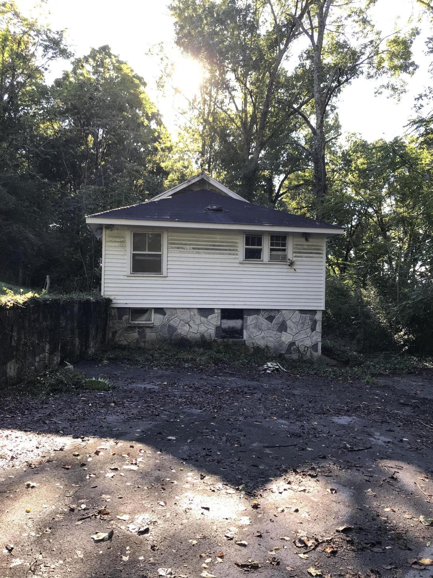 Photo of 248 Cumberland View Rd, Clinton, TN 37716 (MLS # 1169779)