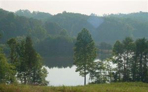 Photo of 127 Clearwater Cove Drive, Madisonville, TN 37354 (MLS # 1090780)