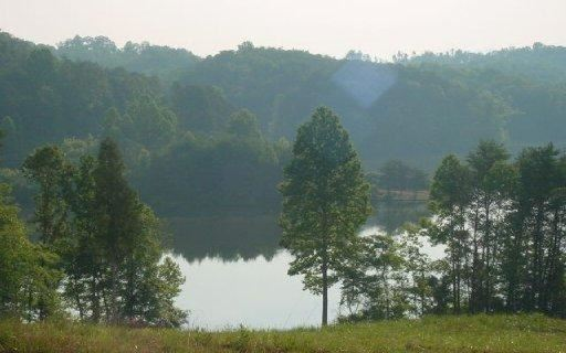 Photo for 127 Clearwater Cove Drive, Madisonville, TN 37354 (MLS # 1090780)
