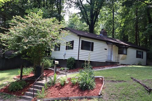 Photo of 153 California Ave Ave, Oak Ridge, TN 37830 (MLS # 1118781)