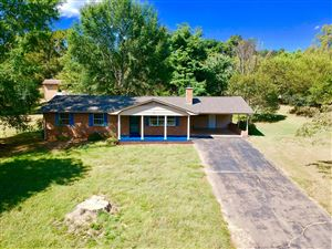 Photo of 405 Ensley Drive, Knoxville, TN 37920 (MLS # 1095784)