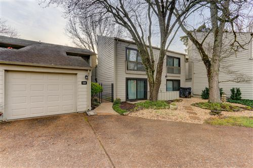 Photo of 538 Lost Tree Lane, Knoxville, TN 37934 (MLS # 1103784)