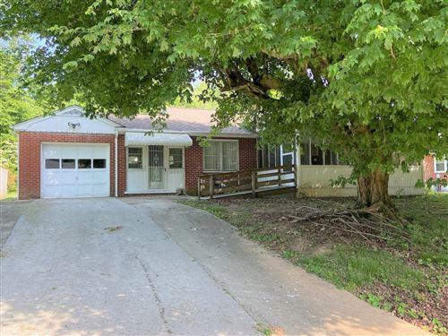 Photo of 622 Lakeshore Drive, Kingston, TN 37763 (MLS # 1156784)