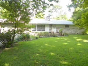Photo of 5652 Washington Pike, Knoxville, TN 37918 (MLS # 1039785)