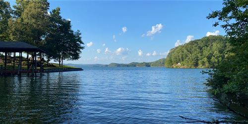 Photo of Indian Shadows Drive, Ten Mile, TN 37880 (MLS # 1128785)