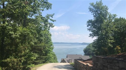 Tiny photo for Indian Shadows Drive, Ten Mile, TN 37880 (MLS # 1128785)