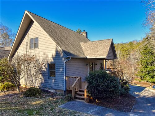 Photo of 3252 Devault Rd, Louisville, TN 37777 (MLS # 1147785)
