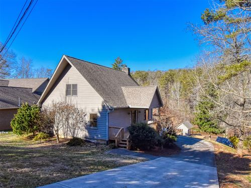 Tiny photo for 3252 Devault Rd, Louisville, TN 37777 (MLS # 1147785)