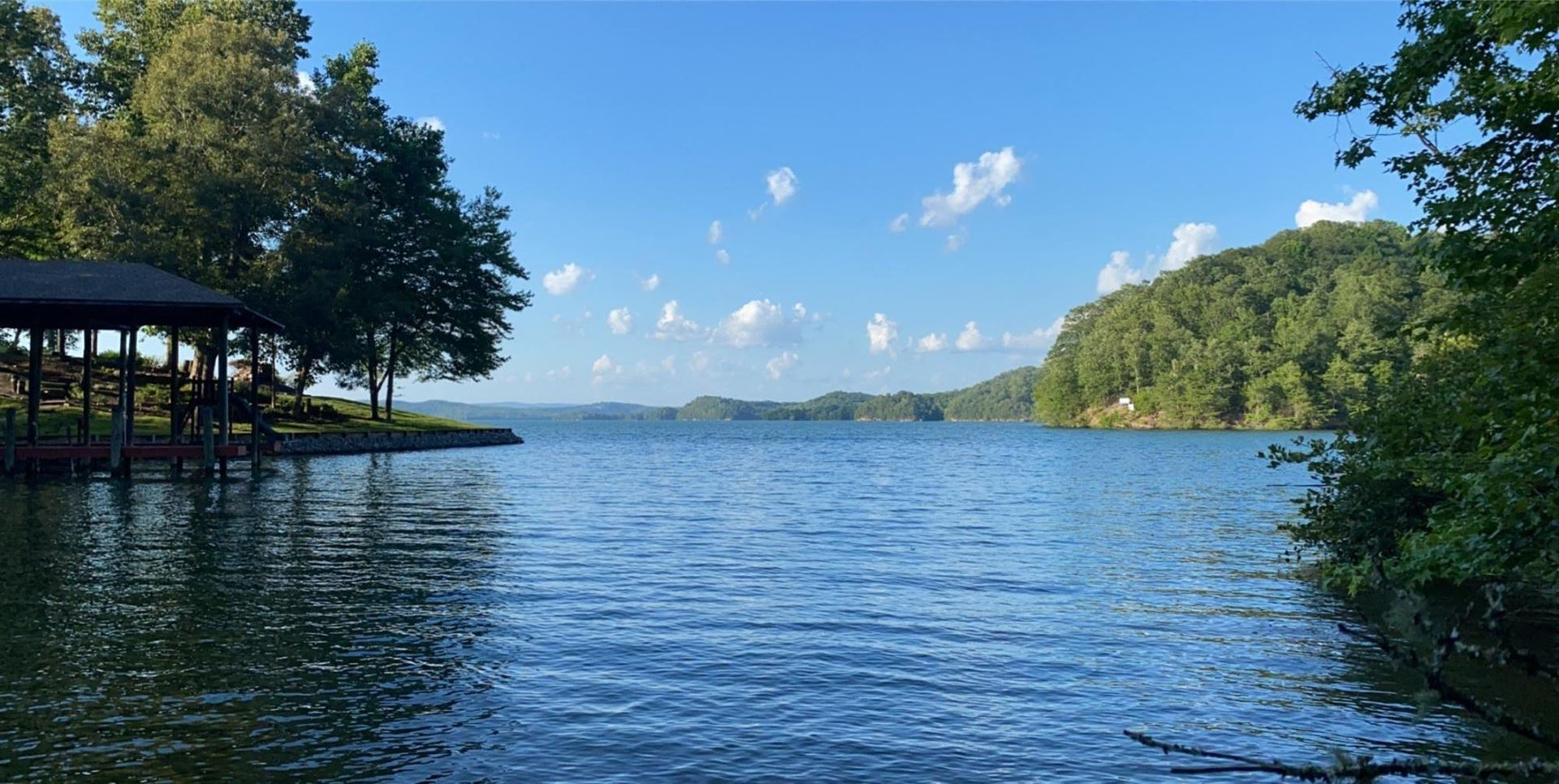 Photo for Indian Shadows Drive, Ten Mile, TN 37880 (MLS # 1128785)