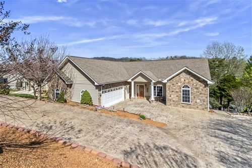 Photo of 108 Oonoga Way, Loudon, TN 37774 (MLS # 1147786)